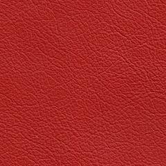 Pele Natural/ Vermelho R-98027 =