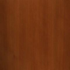 Cerejeira / Cor Cerejeira
