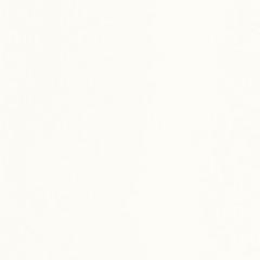 MDF / Lacado Branco Mate (Foto)