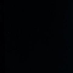 MDF / Lacado Preto Alto Brilho