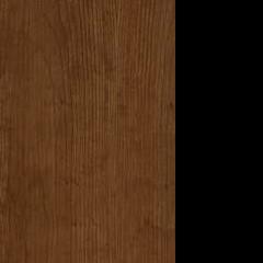 Cerejeira+MDF / Cor Cerejeira+Preto