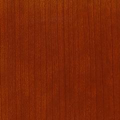 Cerejeira / Cor Cerejeira Escura (Foto)