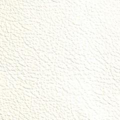 Pele Natural/ Branco C-2011 =
