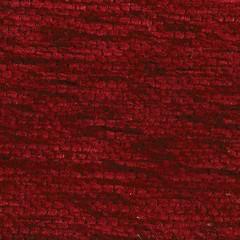 Tecido / Cor-6-Vermelho =