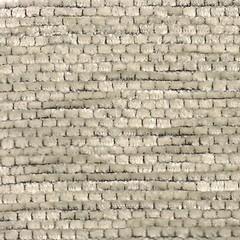 Tecido / Cor-1-Branco Sujo =