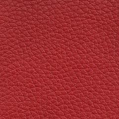 Pele Sintética - AMS_DOL-106 - Vermelho