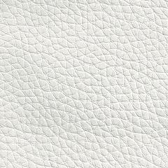 Pele Sint�tica - Branco (igual � foto)