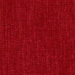 Tecido / ORB-Leonardo 22 - Sangria