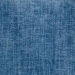 Tecido / ORB-Leonardo 57 - Azul
