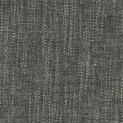 Tecido / ORB-Leonardo Steel 64 - Cinza