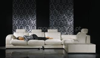 Sofa de Canto Diamond
