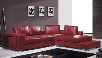Sofa de Canto Gold