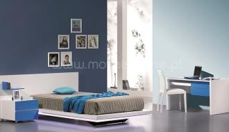 Quarto Infantil DREAMS