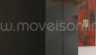 Movel Bar OLYMPIC 2P