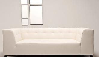 Sofa Zumb 3 Lugares