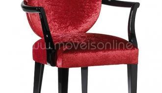 Cadeirao Monza