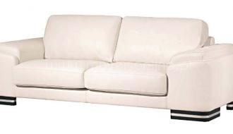 Sofa Nevada 3 Lugares