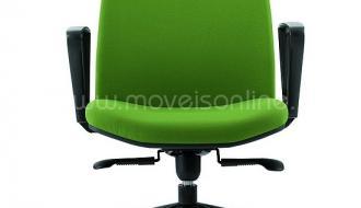 Cadeira Eos