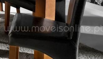 Cadeira MJB