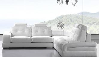 Sofa de Canto Paris