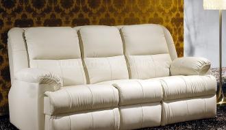 Sofa 3 Lugares 126