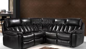 Sofa de Canto Las Vegas