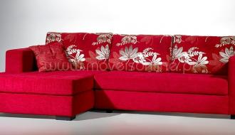 Sofa Chaise Longue Paredes