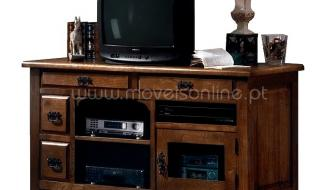 Movel TV e Hi-Fi