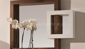 Espelho Cangu