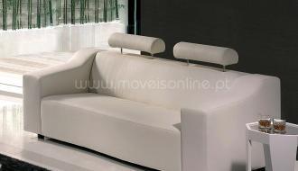 Sofa de 2 Lugares Eleven