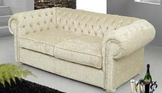 Sofas Chesterfield