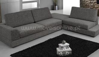 Sofa Canto User