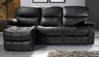 Sofa Relax Chaise Longue Polar