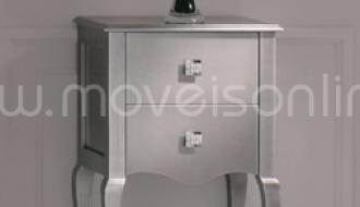 Mesa de Cabeceira Viena