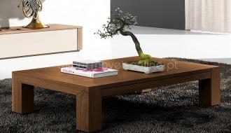 Mesa de Centro Versatile
