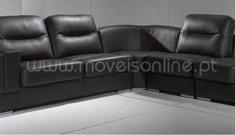 Sofa de Canto Astral