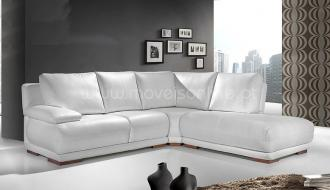 Sofa de Canto Madrid