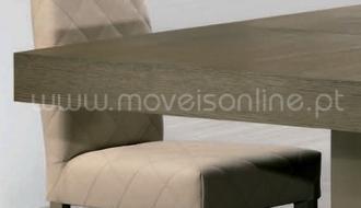 Cadeira Micaia