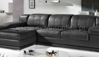 Sofa Chaise Longue Fox