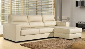 Sofa Chaise Longue Maiorca