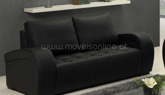 Sofa 3 Lugares Miami