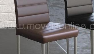 Cadeira Petra