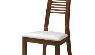 Cadeira Audace 5