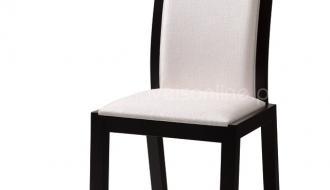 Cadeira Audace 6