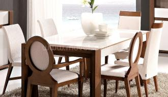 Mesa de Jantar Sensations