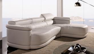 Sofa Chaise Longue Adica