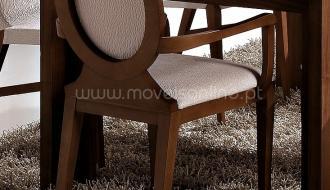 Cadeirao Sensations