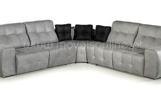 Sofa de Canto Rompeolas