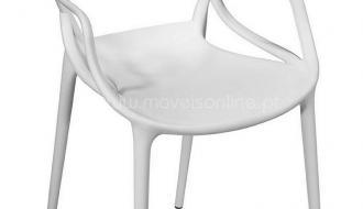 Cadeira Masters