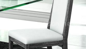 Cadeira Inout